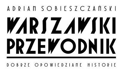 Przewodnik w Warszawie